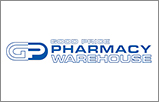 Good Price Pharmacy Warehouse - Local Electrician offering LG Solar Panel - Whitney Electrical
