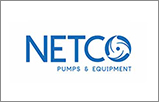Netco Pumps & Equipment - Commercial electrician - Whitney Electrical electrician Hobart
