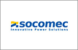Socomec innovative power solutions - Heat pump hot water - Whitney Electrical electrician Hobart