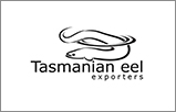 Tasmanian Eel Exporters - Commercial Electrician for solar panel installation - Whitney Electrical
