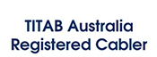 TITAB Australia Registered Cabler - Commercial and local electrician - Whitney Electrical Hobart