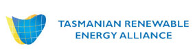 TREA Tasmanian Renewable Energy Alliance - Install Solar panels Tasmania - Whitney Electrical Hobart