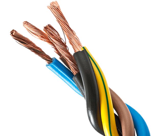 electrical rewiring repair